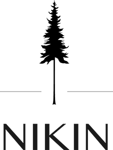 Logo eines Sponsoringpartners