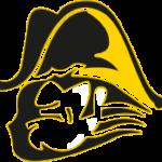 Logo Admirals