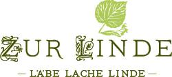 Logo eines Sponsors
