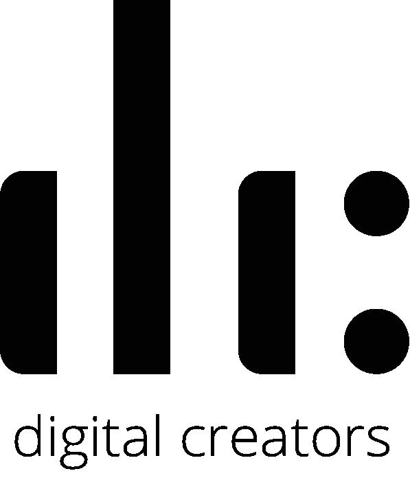Sponsoringpartner für Webdesign und Marketing