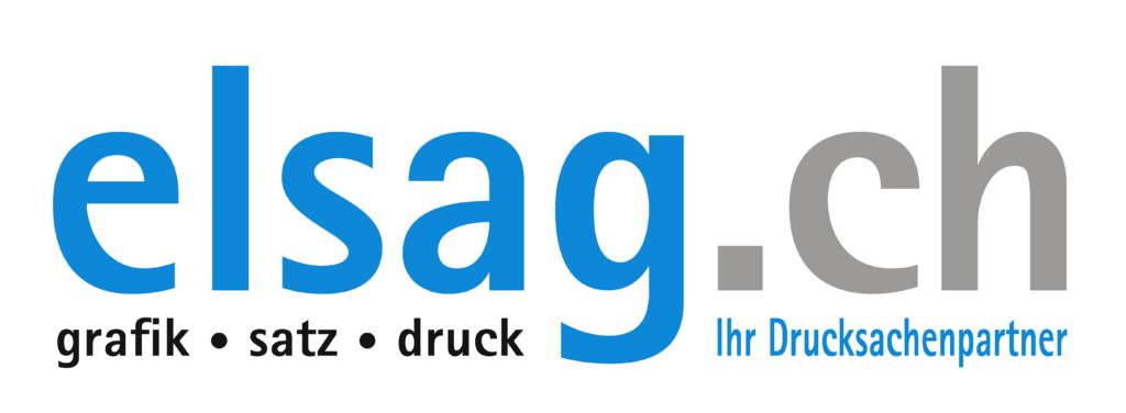 Druckpartner für Logbuch und Flyer